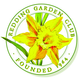 Redding Garden Club