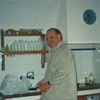Paco Baviera