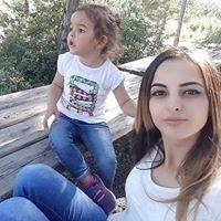 Pınar Celep