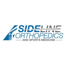 Sideline Orthopedics