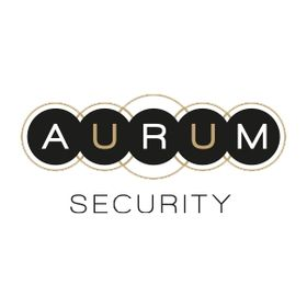 Aurum Security