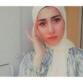 Esra Kasim