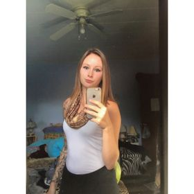 Shannon Lemal