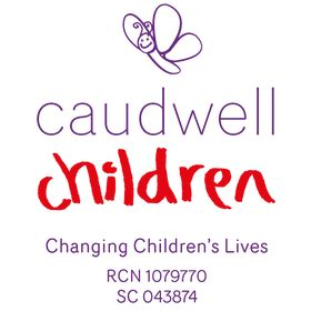 Caudwell Children