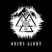 odins-glory