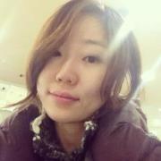 Seyoung Chung