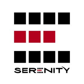 Serenity Store