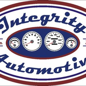 INTEGRITY AUTOMOTIVE, INC.