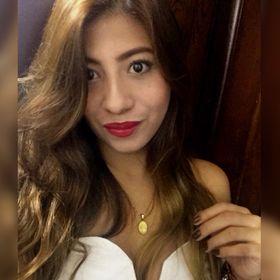 Natally Rodriguez