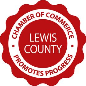 Lewis County Chamber of Commerce