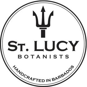 St. Lucy Botanists