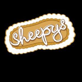 Sheepys X