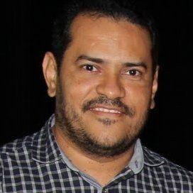 José Maria Filho