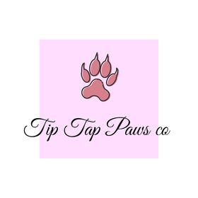 Tip Tap Paws co
