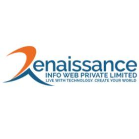 Renaissance Info Web Pvt. Ltd