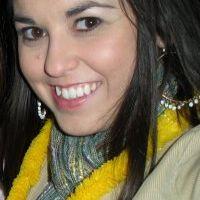 Erin Pickett