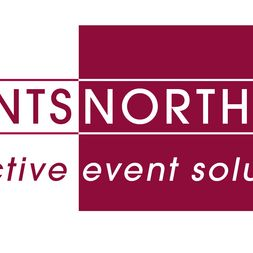 Events Northern Ltd