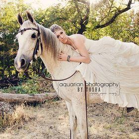 Tosha Lynn Photography