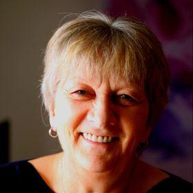 Brigitte Polansky