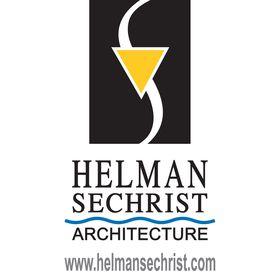 HELMAN SECHRIST Architecture