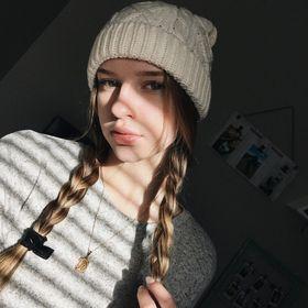 Elizabeth LaFleur