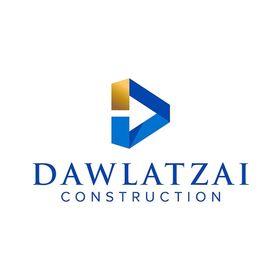 Dawlatzai Construction