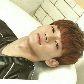 Jun Soo Hyun'Pa