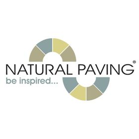 Natural Paving Products - Landscaping | Patios | Driveways