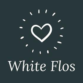 White Flos