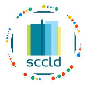 SantaClaraCo LibraryDistrict