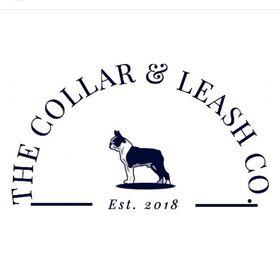 The collar & leash Co.