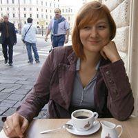 Ania Anna