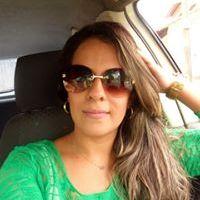 Caroline Brito Miranda Souza