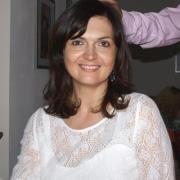 Joanna Karpińska