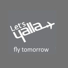 Let's Yalla