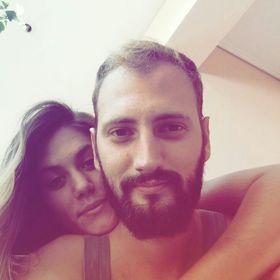 Νίκος Τσελιος