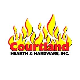 Courtland Hearth & Hardware, Inc.