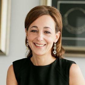 Géraldine Saddal