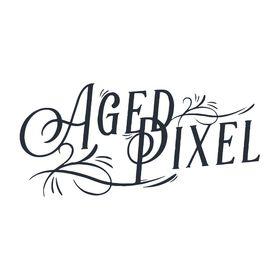 AgedPixel