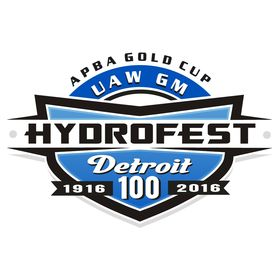 UAW-GM Hydrofest