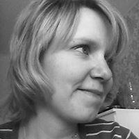 Katja Huhtiniemi