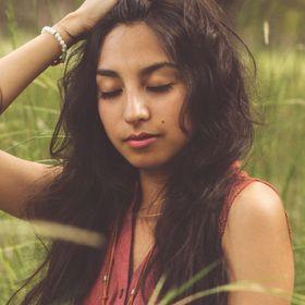 The Wanderful Soul | Bohemian Shop + Lifestyle Blog
