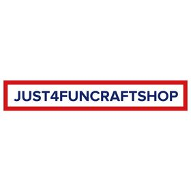 Just4FunCraftShop