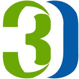 3ds lab (3dslabCom) on Pinterest