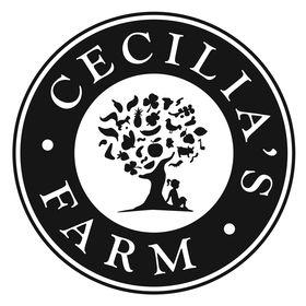 Cecilia's Farm