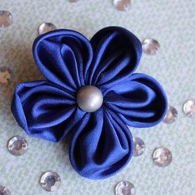 Violett Handmade