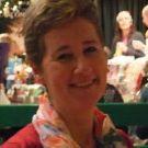 Jessica van Hooff
