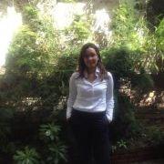 Diana Medina M