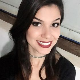 Larissa Lobo