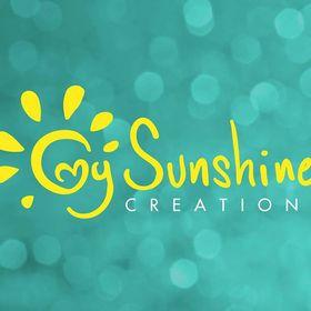 My Sunshine Creations Inc.